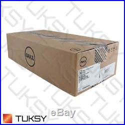 NEW Wyse 5000-Xenith Pro 2 G-T48E 1.4 GHz 2GB 8GB Flash Thin Client (909839-01L)