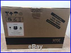 NEW Wyse Thin Client X90M7 14 AMD 1.6GHz/4GF/2GR WIN 7 Embedded
