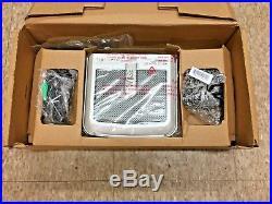 NEW Wyse V30L VXO Dual Video Thin Client 128 MB Flash 128MB 902122-04L -NIB