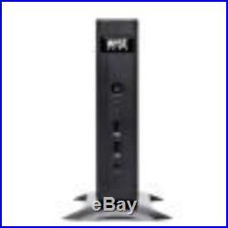 New Dell WYSE 5020 DX0Q 4GB Ram 32MB Flash Thin Client