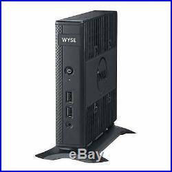 New Dell WYSE 7010 Thin Client Z90D8 4GB RAM 32GB Flash Win8 909864-03L