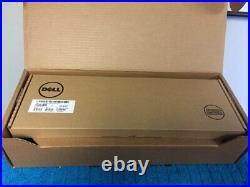 New Dell Wyse 3040 PCoIP Thin Client 8GB Flash/2GB RAM Thin OS, WIFI, Open Box
