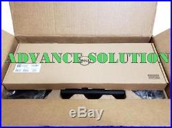 New Dell Wyse 5060 AMD GX-424CC 2.4GHz 4GB Ram 64GB SATA Flash Thin Client H0C1T