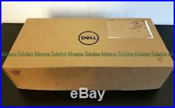 New Dell Wyse 5070 Thin Client Celeron J4105 1.5Ghz 4Core 8GB DDR4 16GB