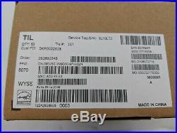 New Dell Wyse 5070 Thin Client Intel Celeron 4GB DDR4 ThinOS 16GB eMMC -DS3330