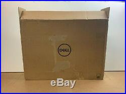 New Dell Wyse 5470 AiO Thin Client 8GB 32GB 24 GJJ5F All-in-One Computer