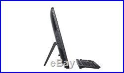 New Dell Wyse GJJ5F Thin Client 5470 AIO Celeron J4105 4GB 32GB W10 IOT