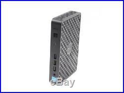 New Dell Wyse N06D 3030 Intel N2807 1.58GHz 2GB 4GB SSD Thin Client 0061H-SP-DDD