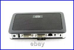New Dell Wyse Thin Client 3020 Tc Thin Os 8.1 / 4gf/ 2gr / 909641-01l