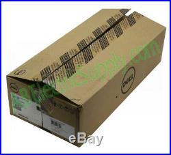 New Surplus Open DELL Dell Wyse Thin Client 909835-01L