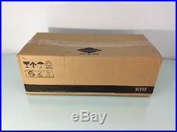 New WYSE C90LE7 WES7 Thin Client 1G 4GF/2GR DVI ES US 902198-01L Win Embed Std 7
