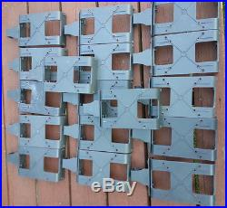 QTY 15 Wyse Cx0 Sx0 Thin Client Terminal VESA Bracket Mount 711564-01 920277-01L
