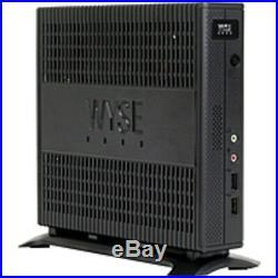 Refurb Wyse Z90D7 Thin Client AMD G-Series T56N Dual-core (2 Core) 1.65 GHz