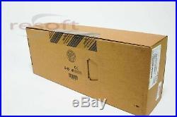 SEALED! Dell Wyse 3040 thin client- Z8350 1.44GHz QC / 8G FLASH / 2G RAM