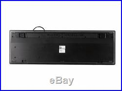 Thin Client N06D Dell Wyse 3030 LT With Thinos 2GB DDR3 4GB Flash 0061H+WIFI+KIT