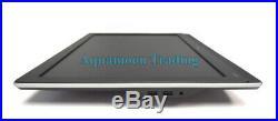 V9PVX New Dell Wyse 5040 All In One W11B Thin Client 1.40GHz 8GB Flash 2GB Ram
