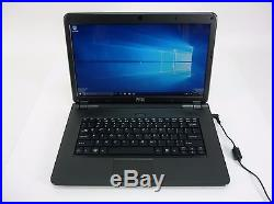 WOW 14 Dell Wyse X90m7 Thin Client Laptop AMD Dual Core 1.65GHz 320GB 2GB W10 1