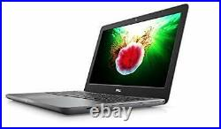 WYSE 3000 3040 Thin Client Intel Atom X5-Z8350-2 GB 8 GB Thin OS