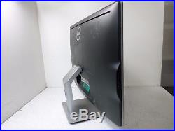 WYSE 5040 ALL in ONE 21.5 AMD G-T48E Thin Client MODEL W11B, T6-F8