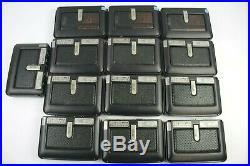 WYSE C10LE 902175-01L 1GHz Thin Client Terminal (Lot of 13)