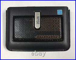 WYSE CX0 C10LE 902175-01L 1GHz Thin Client Terminal (Lot of 15)