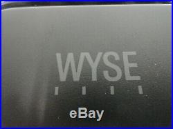WYSE D200 P20 PCoIP Dual Thin Client 909101-01L LOT of 11 (5D5.31. JK)