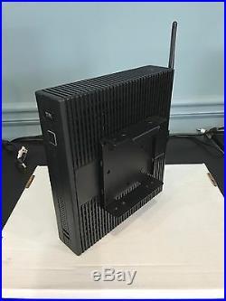 WYSE Thin Client Model# Rx0L Part # 909531 -51L
