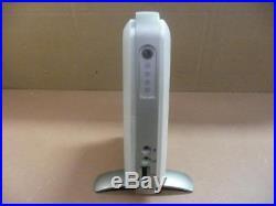 WYSE VX0 902094-33 Windows XP Embedded Thin Client