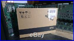 WYSE X90MW, 2GF/2GR, WES, 909695-01L AMD DC G-t56n 14 Thin client laptop &