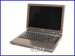 WYSE Xx0C 909551-31L MOBILE THIN CLIENT 1.33GHz 2GB/4GB / 2 year warranty