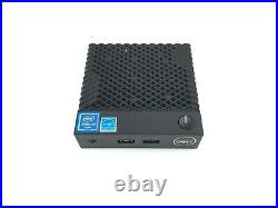 Wyse 3040 Thin Client 2GB 8GB PCoIP Thin OS
