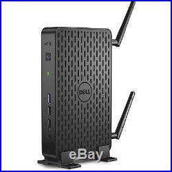 Wyse 3260 909832-90L Desktop Slimline Thin Client Intel Celeron N2807