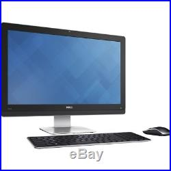 Wyse 5000 5040 All-in-One Thin Client AMD G-Series T48E Dual-core 2 Core