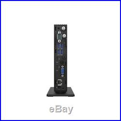 Wyse 5000 5070 Thin Client Intel Pentium Silver J5005 Quad-core 1.50 NG4JN