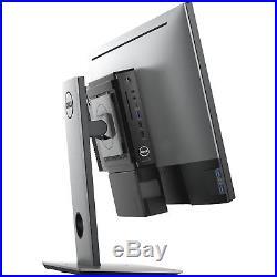 Wyse 5000 5070 Thin Client Intel Pentium Silver J5005 Quad-core (4 Core) 1.50