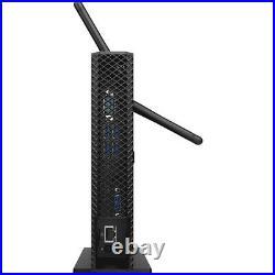 Wyse 5000 5070 Thin ClientIntel Celeron J4105 Quad-core (4 Core) 1.50 GHz