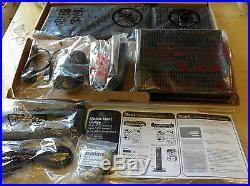 Wyse 5000-D00DC Thin Client 2GB RAM 8GB Flash ZeroEngine 909839-01L