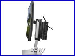 Wyse 5070 Thin Client Desktop Computer J4105 4GB 16GB eMMC Ethernet Wyse Thin OS