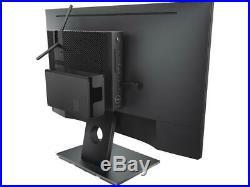 Wyse 5070 Thin Client Desktop Computer J5005 4GB 16GB eMMC Wyse Thin OS