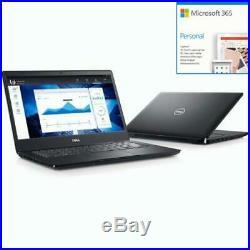 Wyse 5470 14 Thin Client Notebook Full HD 1920 x 1080 + Microsoft 365 Bun