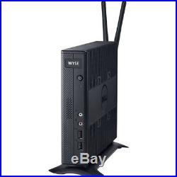 Wyse 7000 7490-Z90Q8 Thin Client 909856-01L