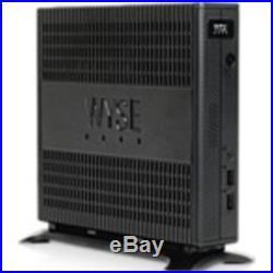 Wyse 909805-01L Z90QQ7P Thin Client AMD GX-415GA 1.5 GHz Quad-Core Processor