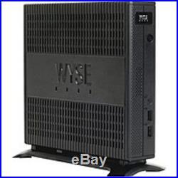 Wyse 909805-51L 7490-Z90QQ7P Thin Client GX-415GA 1.5 GHz Quad-Core Processor