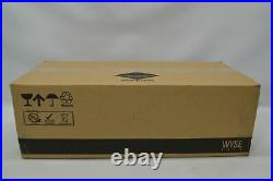 Wyse D10D Thin Client 2GF/2GR IW US New Unused