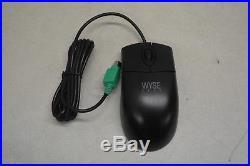 Wyse P25 Thin Client Tera2 512r Rj45 Us