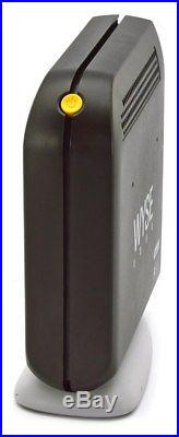 Wyse Thin Client 9450XE VIA C3 550MHz 902048-37 Refurbished