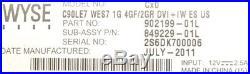 Wyse Thin Client C90LE7 VIA C7 1.0GHz 902199-01L Refurbished