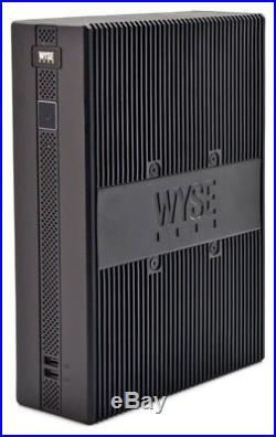 Wyse Thin Client R90LE7 AMD Sempron 1.5GHz Windows Embedded Standard 7