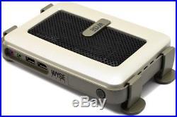 Wyse Thin Client S30 AMD Geode GX 366MHz 902113-01L Refurbished