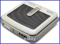 Wyse Thin Client V30L VIA C7 Eden 800 MHz 800MHz 902139-01L Windows CE 5.0